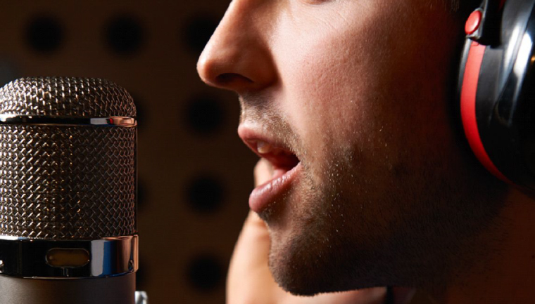Arabic_voiceover_services